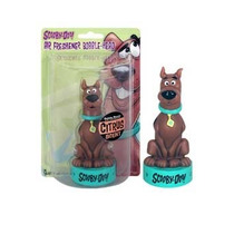 Funko Scooby Doo Bobble Breeze Aromatizante Cabezon Carro