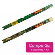 Inverter Gateway Ml3000 Mx3417 Mx3422 Mx3701 Mx3138 W340ua