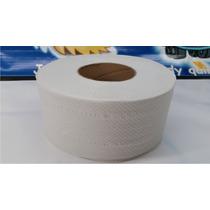 Papel Higienico Bobina Tork Gr 12/180m Productos Jarcieria