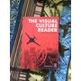Libro: The Visual Culture Reader. Mirzoeff