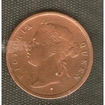 Raras Monedas De Un Centavo Precio Por Una De Ellas