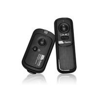 Control Disparador Inalambrico Para Cámara Olympus Digital