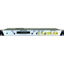Rocktron Xpression Procesador Para Lira De Rack