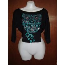 Limpia Closet Nueva,lote,ropa Americana,etiqueta, Moderna