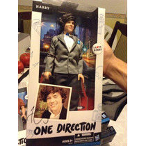1 D One Direction Muñecos Hasbro Originales 1d