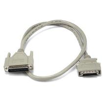 Cable Paralelo Micro Centronics Impresora Hp Laserjet 1100