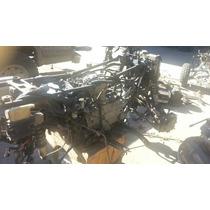 Honda Rancher 420 4x4 Por Partes Yonke