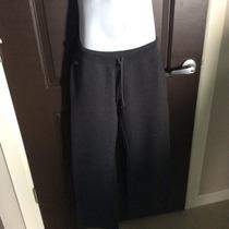Pants Dama Talla M Seminuevo Usado Excelente Condiciones!!!