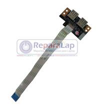 Usb Original Acer Aspire E1-532 Gateway Ne57 Ls-9532p