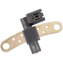Sensor Posiciones Cigueñal Clio Platina Estandar Bougicord F
