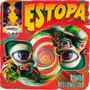 Rumba A Lo Desconocido / Estopa / Disco Cd Con 12 Canciones