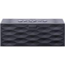 Altavoz Quijada Big Jambox Inalámbrica Bluetooth - Grafito H