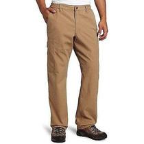 Pantalon 5.11 Tactical Cover Cargo Tactico