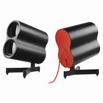 Bocina Logitech Speaker System Z553 Potente Subwoofer
