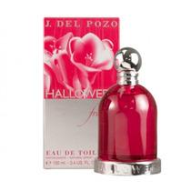 Parfum Perfumes Originales Hallowen Fressia 100 Ml Dama
