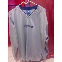 Sudadera Atletica, Old Navy, M