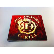 Red Dragon Cd Cartel