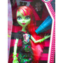 Monster High Muneca Venus Mcflytrap De Espiritu Necrofago