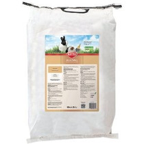 Kaytee Wood Pellets Camada 25-pound Bag