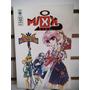 M/xx Zine 03 Sailor Moon Flip Book Guerreras Magicas Vid