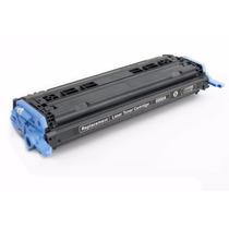 Toner Compatible Nuevo Para Hp Q6000a, Q6001a, Q6002a, Q6003