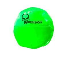 Mini Medball, Mini Bola Medicinal, Crossfit Kids, Mma, Boxeo