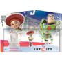 Toy Story Set De Juego - Playstation 3, Xbox 360, Nintendo W