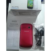 Celular Alcatel Onetouch C3 Pop