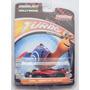 Greenlight, Hollywood, Turbo Adrenalode Indycar