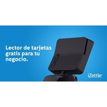 Recibe Pagos Desde Tu Celular/tablet Promoción