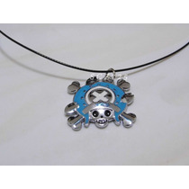 Collar One Piece Anime Tony Tony Chopper