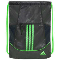 Mochila Adidas Fall Alliance Ii Sackpack Bag