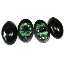 Detector De Cruce Optoelectrónico Abo-20