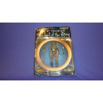 Lord Of The Ring Figura Barrow Wight El Señor De Los Anillo