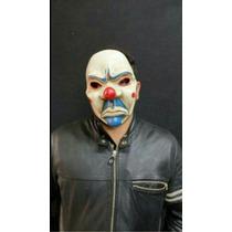 Máscara, Hallowen, Joker Asalto Al Banco, Secuases,pelicula.