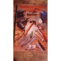 Reparaciones Caseras , Arturo Laredo