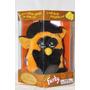 Tb Furby Special Limited Edition Halloween Edicion Especial