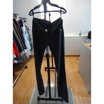 Pantalones Studio F Seminuevos