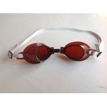 Gafas De Proteccion Para Tratamientos De Fototerapia Uv