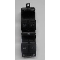 Switch Maestro Jetta Golf Passat Elevadores Electricos 98-05