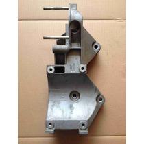 Base Soporte Aluminio Compresor Ac Aveo O G3 Gm 96352822.