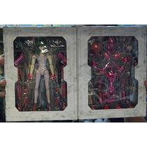 Shun De Andromeda V3, Jp, En Mano Oportunidad $900