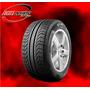 Llantas 17 215 60 R17 Pirelli P4 Fourseason Precio De Remate