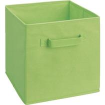 Tela Verde Cajón 43400