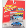 Johnny Lightning, Willys Gassers 2001, 1933 Willy´s