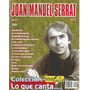 Guitarra Facil 67 Joan Manuel Serrat Vol Ii