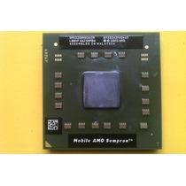 Procesador Amd Sempron 3200+ 1.6 Ghz 64 Bits Socket S1