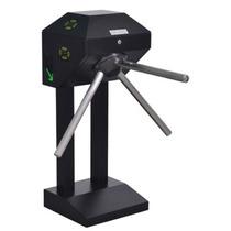 Wjts111 - Torniquete Automatico