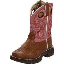 Botas Rocky Durango Bt287 Boot