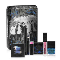 Set 13 Pzs Cosmeticos One Direction Up All Night Collection